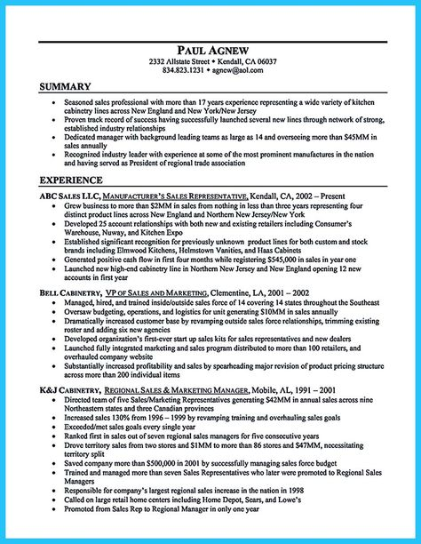School Librarian Resume Fair Example School Librarian Resume  Free Sample  Library Thing .