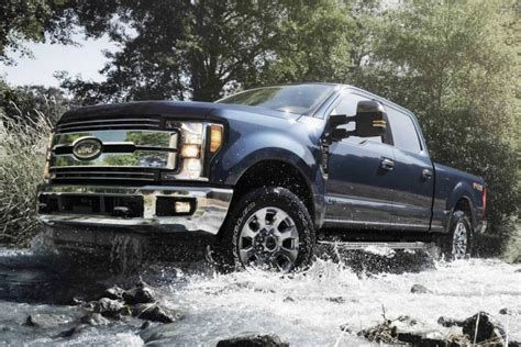 If You Are Looking For 2020 Ford Ranger Release Review You Ve Come To The Right Place We Have 19 Imag Ford Super Duty Trucks Super Duty Trucks Ford Super Duty
