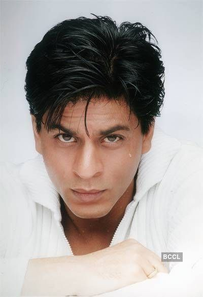 Imtiaz Ali Says Jab Harry Met Sejal Is Not An Intellectual Masterpiece Pics Imtiaz Ali Says Jab Harry Met Sejal Is Not An Intel Shahrukh Khan Khan Actors