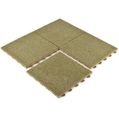Greatmats Com 12 X 12 Textured Pile Carpet Tile Carpet Tiles