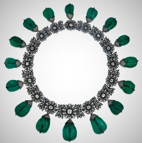 180 idees de bijoux 19eme siecle
