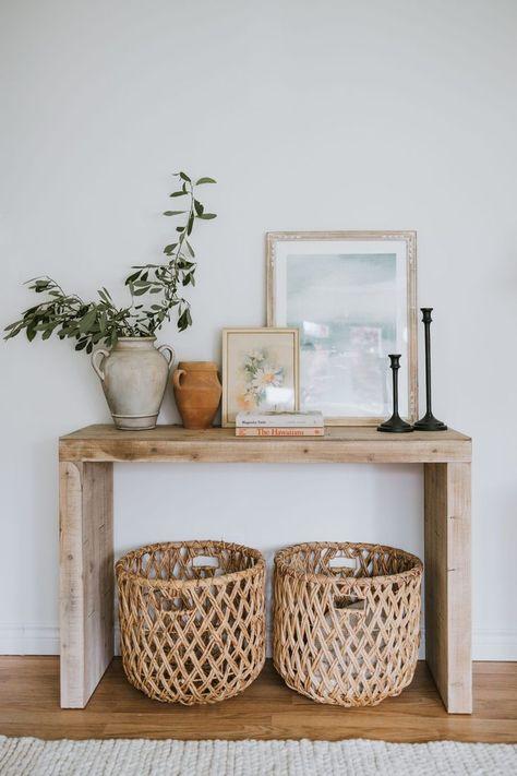 10 Items To Find Thrifting Decor, House Design, Sweet Home, Interior, Home Decor, House Interior, Room Decor, Apartment Decor, Home Deco