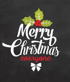 صور عيد الميلاد المجيد 2021 تهنئة بعيد الميلاد المجيد Merry Christmas Christmas Background Textured Background Christmas