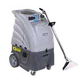 12 Gallon Tank Carpet Extractor With Dual Vacuum Motors Floor Machine Floor Polishers Cleaning Upholstery