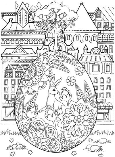 Hottest New Coloring Books January 2018 Roundup Abstract Coloring Pages Coloring Books Enchanted Forest Coloring Book