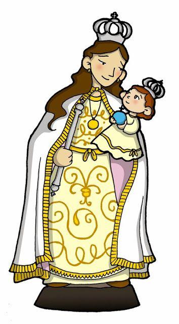 Coleccion De Gifs Imagenes De La Virgen Maria Para Colorear Imagenes De La Virgen Dibujos Dibujos De Virgen