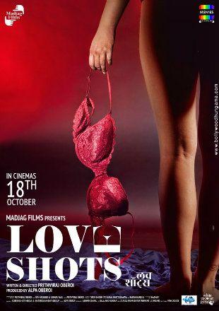Love Shots Download 720p 480p Watch Online In 2020