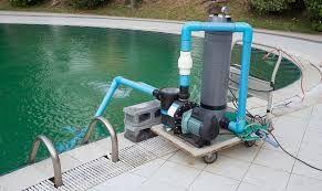 Aquamech Chlorinator Repairs Pool Pump Repair Brisbane Spa Tank Pump Repairs Pool Pump Pool Pool Water