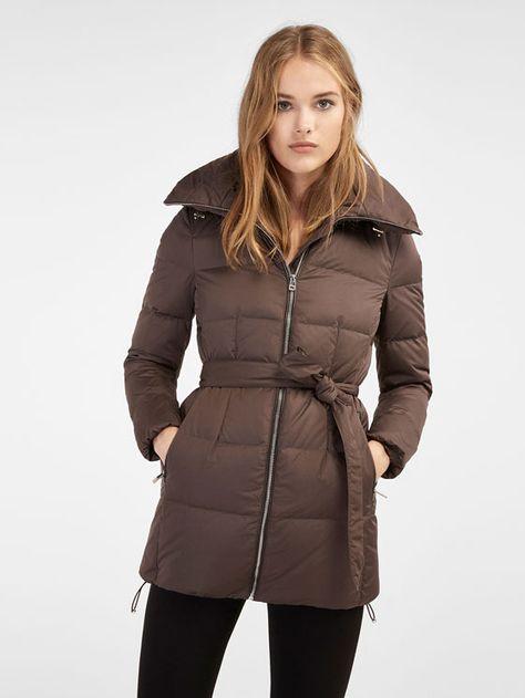online retailer b3cd0 d1aaf 6d22511 piumini lunghi da donna colmar zalando - tstipasa.com