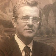 View Cornelius Lorden S Obituary On Pressconnects Com And Share Memories Obituaries Cornelius Eulogy