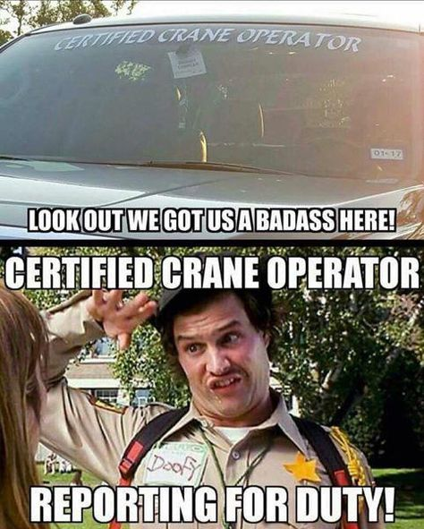 Oilfield memes for oilfieldlife, patchlife, riglife, oilfield meme, pipelife, oilfieldcash, oilfieldtrash, roughneck, oilfieldbaby, drillersclub, oilfield, vacuum truck, oil and gas, offshore, driller, oil drill rig, oil well.