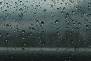 29 Pemandangan Saat Hujan Kabupaten Kulonprogo Wisata Dengan View Alam Perbukitan Dan Air Terjun Yang Eksotik Kabupaten Bantul D Di 2020 Pemandangan Hari Hujan Hujan