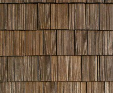 1 Synthetic Shake Roofing Best Composite Cedar Shake Shingles Shake Shingle Vinyl Cedar Shake Siding Cedar Shake Roof