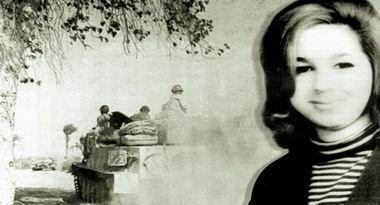 صور إعدام خال توفيق عكاشة