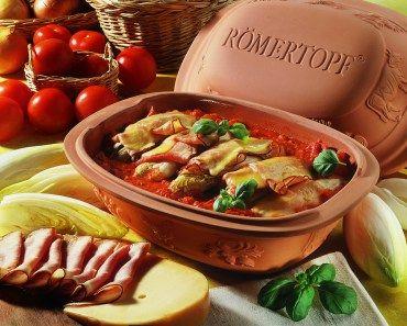 clay pot keto recipes Römertopf clay pot, keto magic  Vegetable side dishes, Pork