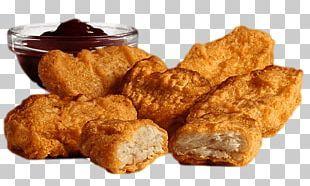 Chicken Nugget Croquette Crispy Fried Chicken Hamburger Png Clipart Arancini Cheese Chicken Ch Fast Chicken Recipes Crispy Fried Chicken Mcdonalds Chicken