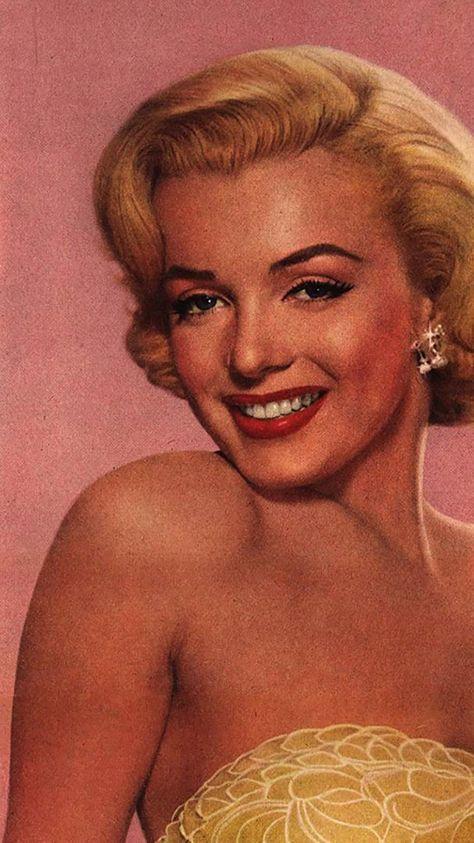 46 Trendy Wallpaper Iphone Vintage Marilyn Monroe Iphone Wallpaper Vintage Retro Wallpaper Vintage Wallpaper