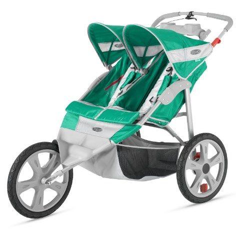 Cheap Baby Stroller Jogging Stroller Best Baby Strollers Baby Strollers