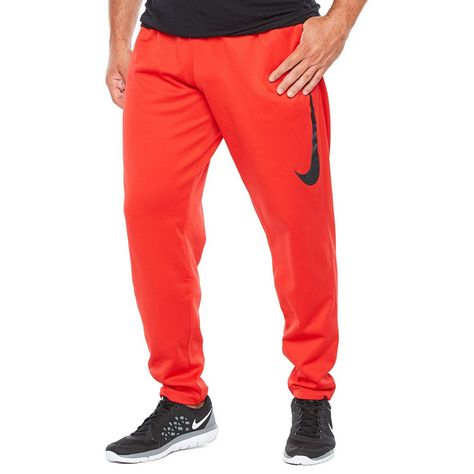 37f87d7e9896b Nike Mens Athletic Fit Workout Pants - Big and Tall | Products ...