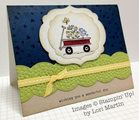 layout only - using Labels Framelits and Delicate Designs E F and large Scallop edgelit