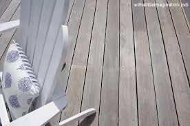 Image Result For Cabot S Deck Exterior Stain In Silver Beech Colour Staining Deck Deck Stain Colors Deck Colors
