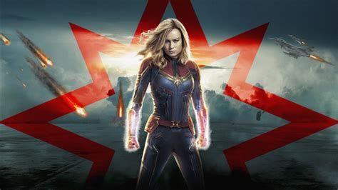 Ver Capitana Marvel 2019 Pelicula Completa Online En Espanol Latino Subtitulado 4k Ultrahd Capita Marvel Super Heroi Capita Marvel Filme