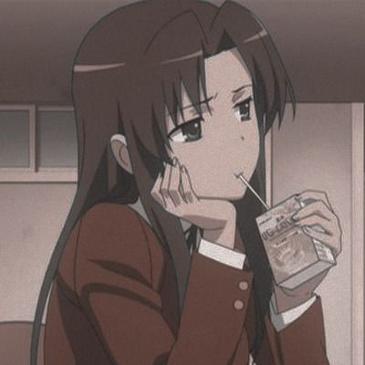 Lightsaber Random Anime Girls Icons Like Or Reblog If Anime Anime Expressions Anime Characters