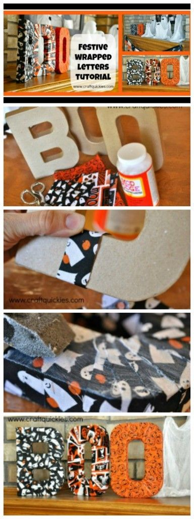 The 7 Best Images About Things To Make W Alexis On Pinterest