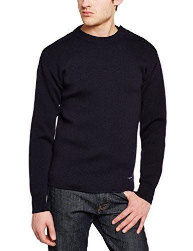 unique design authentic quality authentic Épinglé sur Vêtements homme