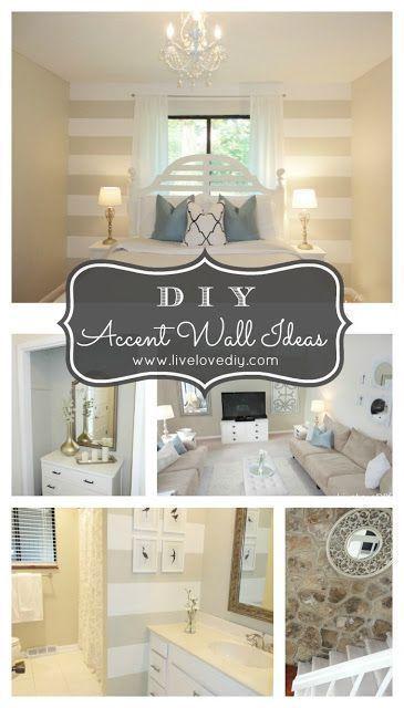 20 Design Ideas For A Small Bathroom Remodel How To Decorate A Small Half Bath Small Bathroom Remodel On A Budget 5x7 Bat Home Diy Home Improvement Design