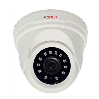 Topprice In Price Comparison In India Dome Camera Cctv Camera Security Cameras For Home