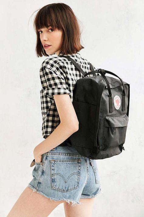 Bags + Backpacks for Women