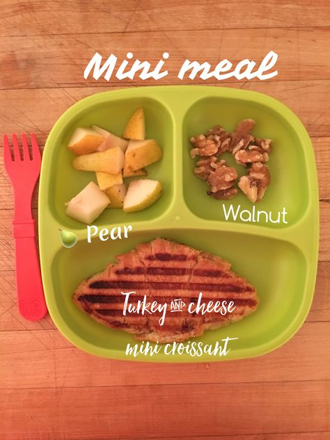 #kidlunchbox #kidlunches #kidlunchboxes #kidbreakfast #healthykids #healthykid #healthykidsfood #healthylunchbox #schoollunch #schoollunchbox #breakfast #breakfastforkids #desayuno #desayunos #desayunossaludables #lunchbox #lunchboxideas #lunchboxforkids #easylunchbox #loncheras #lonchera #loncherasaludable #kidslunchbox #kidshealthylunch #lunchideasforkids #lunchboxinspiration #healthykids #healthykid #healthychildren #replaymeals #replayrecycled