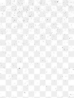 Black Dust Background Black Background Border Texture Png Transparent Image And Clipart For Free Download Photo Texture Texture Photoshop Design
