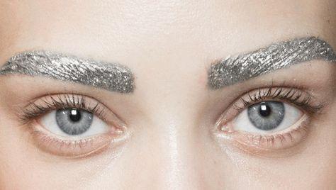 Silver | 銀 | Plata | Gin | Argento | Cеребро | Argent | Metal | Chrome | Metallic | Colour | Texture | Pattern | Style | Design |