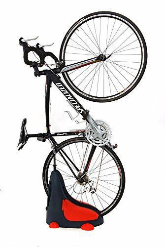 Types Of Bikes With Images Bike Stand Bicycle Bicycle Types