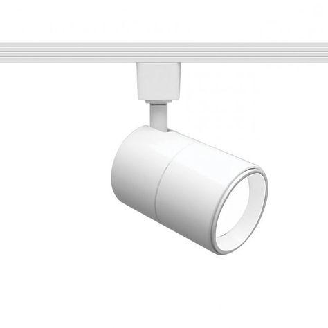 coronet lighting ls3. coronet lighting cpm lsr4 linear pinterest 1050 ls3 s