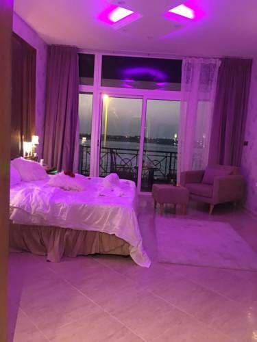 ميس جدة 2 للاجنحة الفاخرة فنادق السعودية شقق فندقية السعودية Home Decor Furniture Home