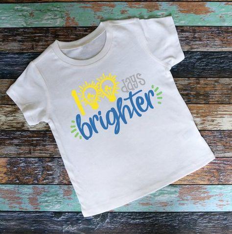 List Of Pinterest 100th Day Shirt Kid Teachers Ideas 100th Day