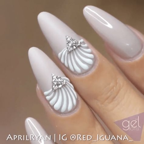 NAIL DESIGN COMPILATION, You can collect images you discovered organize them, add your own ideas to your collections and share with other people.