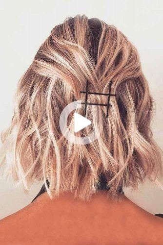 Welcome To Blog Medium Hair Styles Thick Hair Styles Medium Length Hair Styles