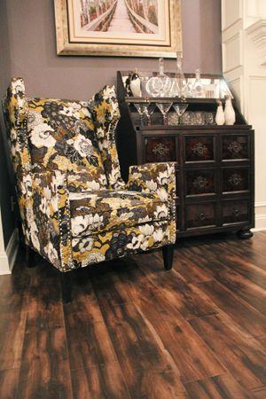 7 Simple And Creative Tips Farmhouse Flooring Lowes Cork Flooring Porches Epoxy Flooring Floor Cheap Vinyl Flooring Brick Flooring Living Room Flooring Trends