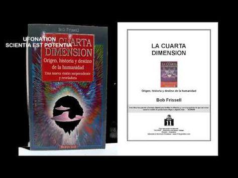 La cuarta dimension. | LIBROS ( otros en ) P.D.F.