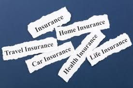 Food Insurance What It Is And Why You Need It Foodinsurance
