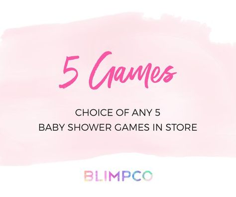 List Of Pinterest Choose The Right Game Questions Products Pictures