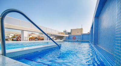 Spain Hotels Mainake Costa Del Sol Torre Del Mar Spain Hotels Malaga Airport Del Mar Beach