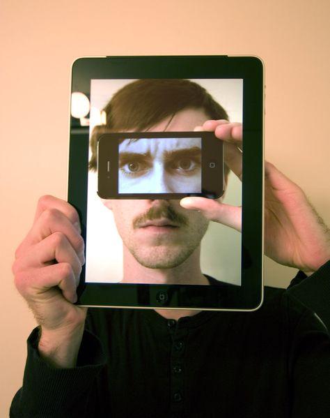 35 Self Portrait Ideas for Creative Photographers