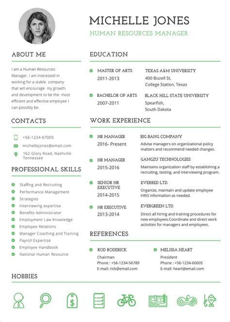 Professional Resume Template Professional Resume Template 60 Free Free Professional Resume Template Free Resume Template Download Downloadable Resume Template