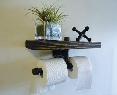Exclusief nieuw toilet stock foto afbeelding bestaande uit