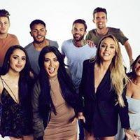 Geordie Shore Season 16 Episode 1 S16e1 Mtv Online Geordie Shore Celebrities Mtv